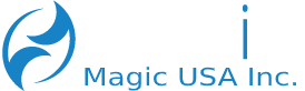 MaGic - Magnolian Investco